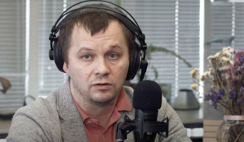 Милованов рассказал, когда Украина сможет получить транш МВФ