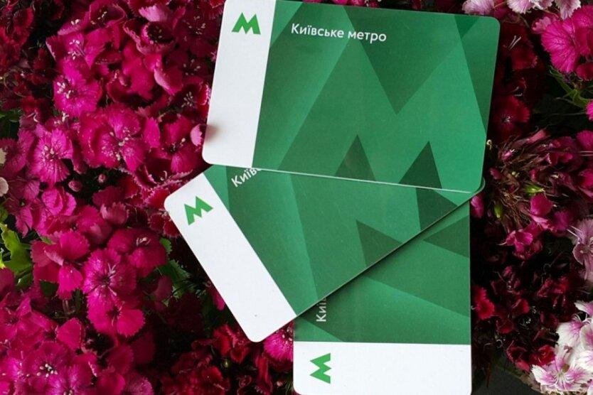 kievskoe-metro_kartochka