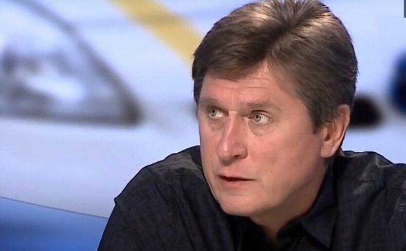 Фесенко сравнил успехи Зеленского и Порошенко на местных выборах