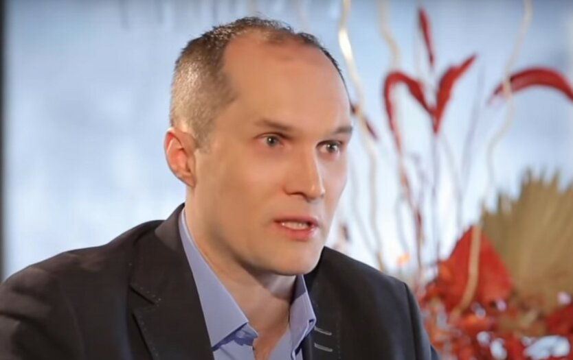 Бутусов отреагировал на вброс о потерях боевиков на Донбассе