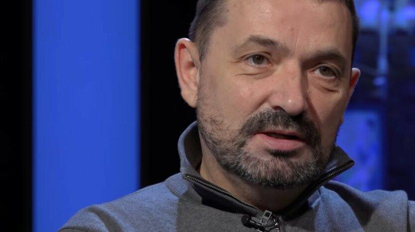 Сергей Гайдай 5