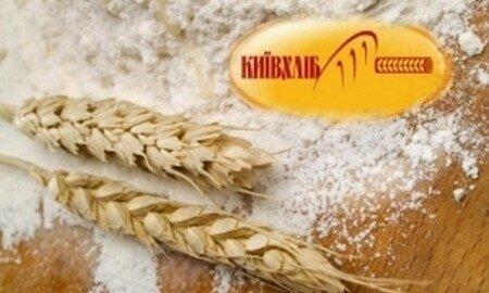 «Киевхлеб» входит в зону интересов бывшего зятя Черновецкого»,- пресс-секретарь «БКК»