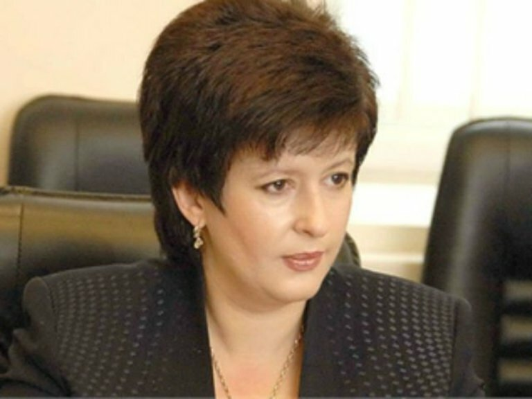 Изображение: zn.ua