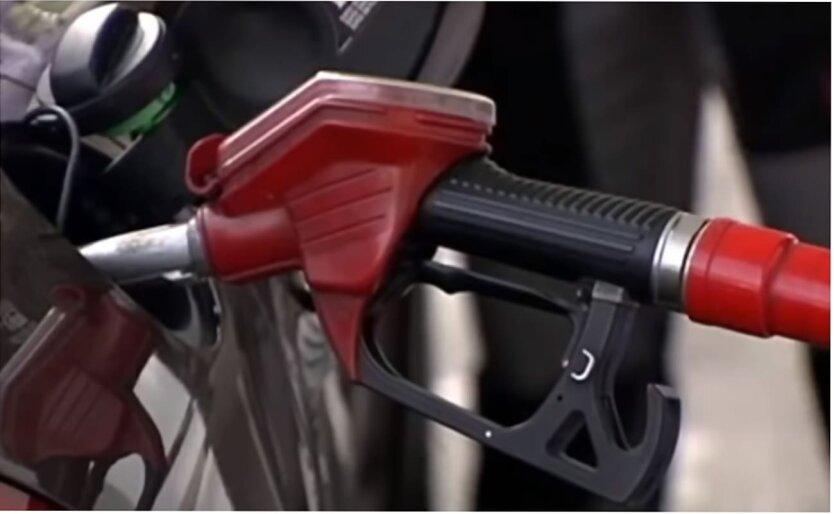 Владимир Омельченко, Цены на бензин в Украине, Цены на АЗС Украины