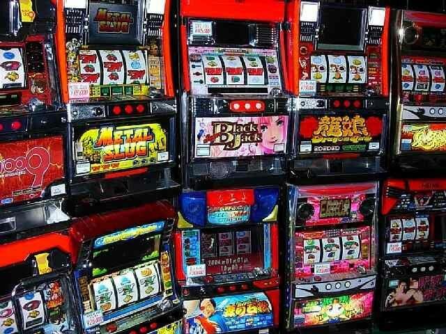 лучшие игровые автоматы играть бесплатно