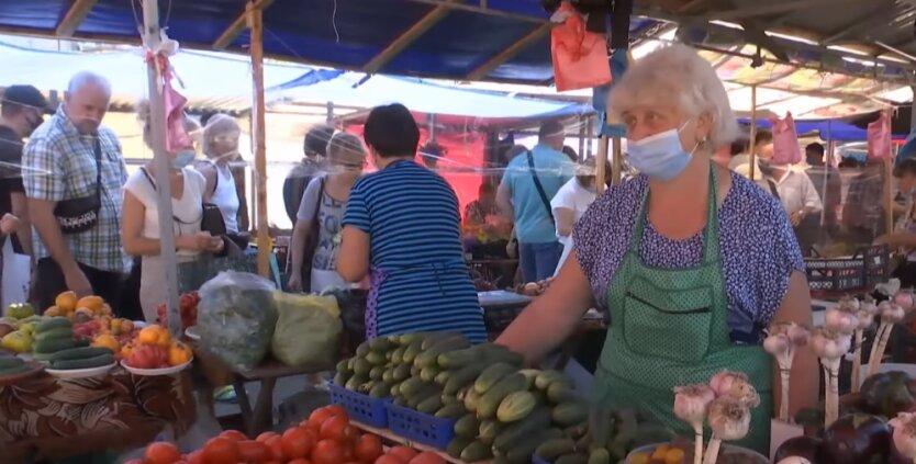 Цены, продукты, овощи, ягоды,фрукты
