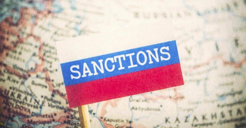 Санкции против России, снятие с России санкций, ужесточение санкций против России