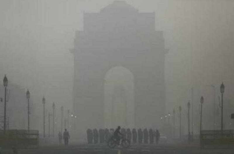smog-v-deli