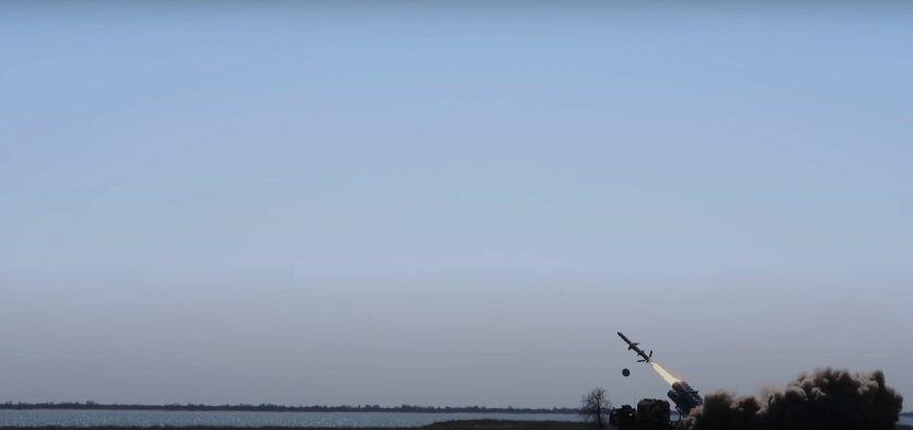 """Алексей Неижпапа,Ракетный комплекс """"Нептун"""",ВМС Украины,конфликт Украины с Россией"""