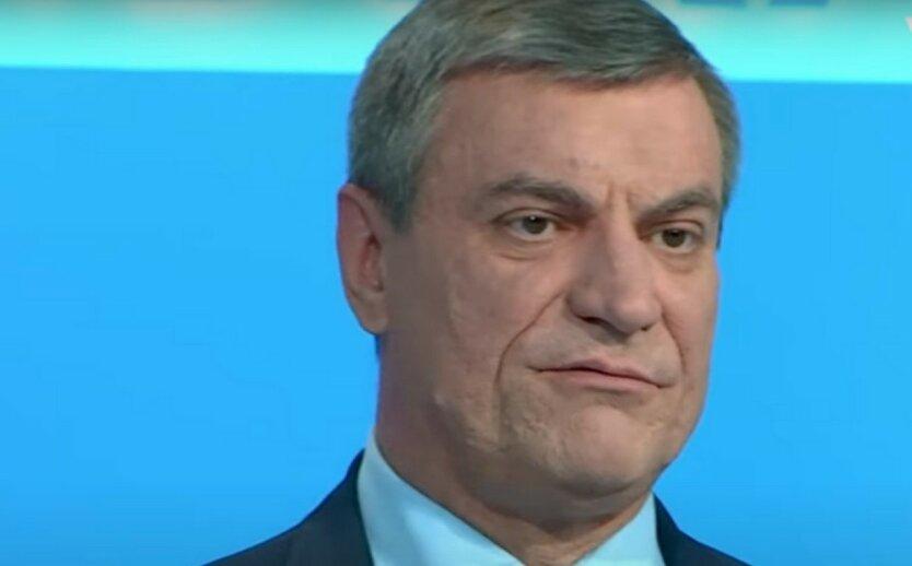 Минобороны сделает масштабный заказ «Антонову»