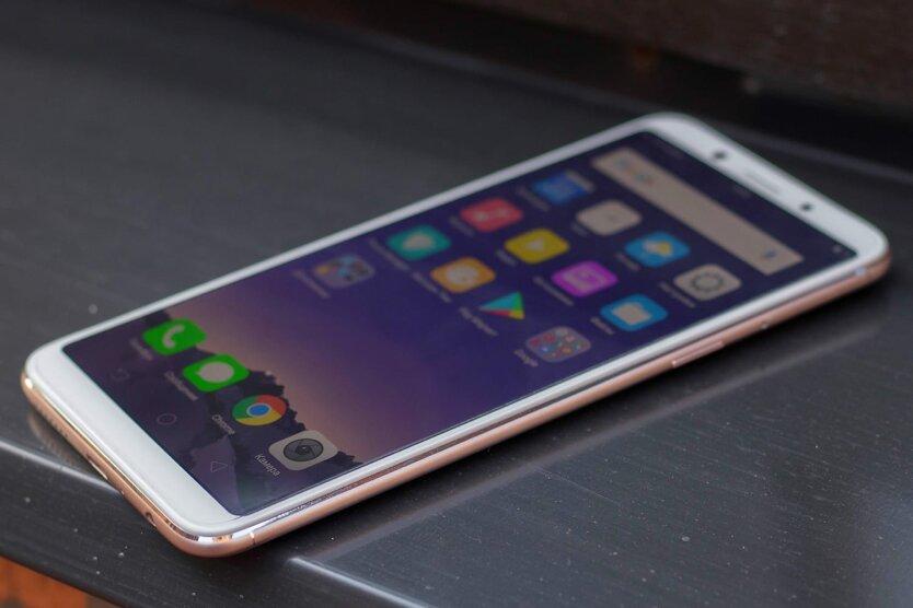 Смартфоны Android, пользовательские данные, сбор данных