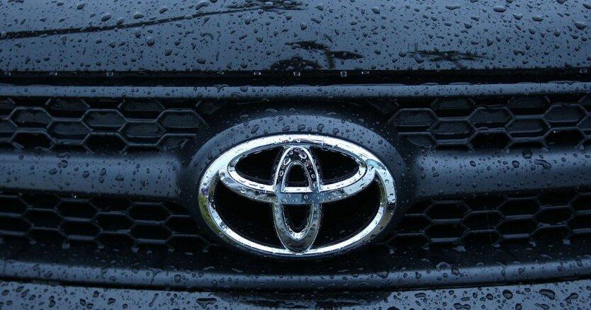 Toyotajpg