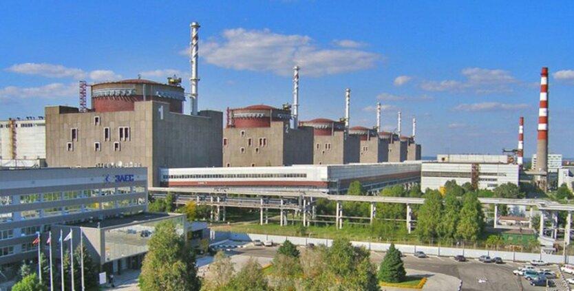 zaporozhskaya-aes