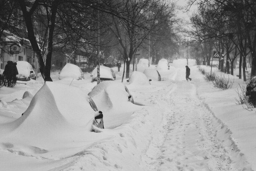 kiev-snegopad-2013-8