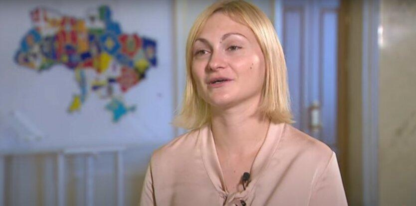 Александр Дубинский,Евгений Кравчук,Слуга народа,Юрий Соболевский,Александр Дануца