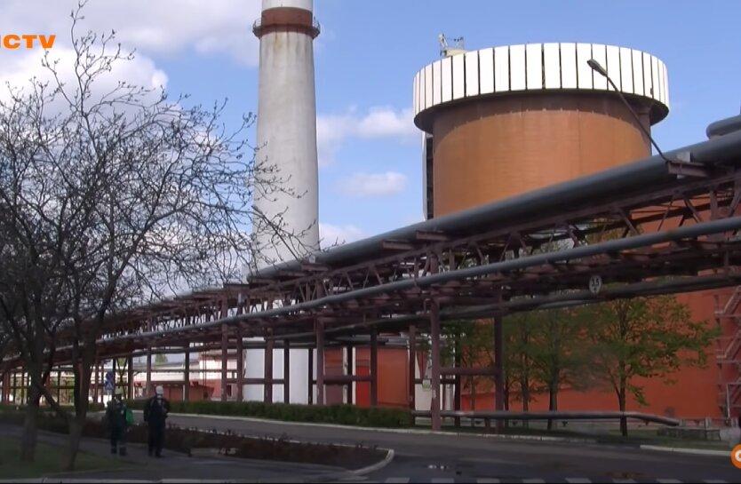 Электричество в Украине, повышение цен, Олег Попенко