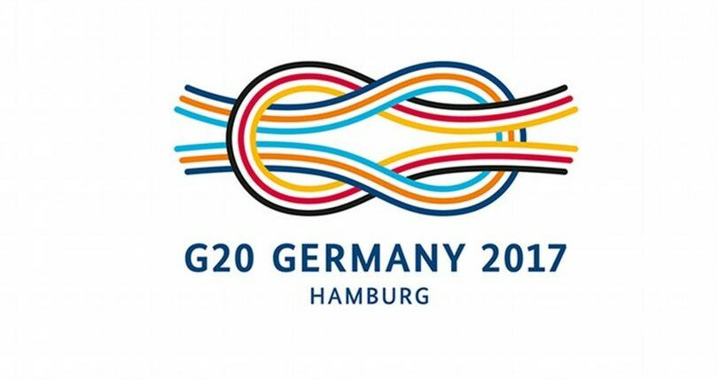 g20-germany