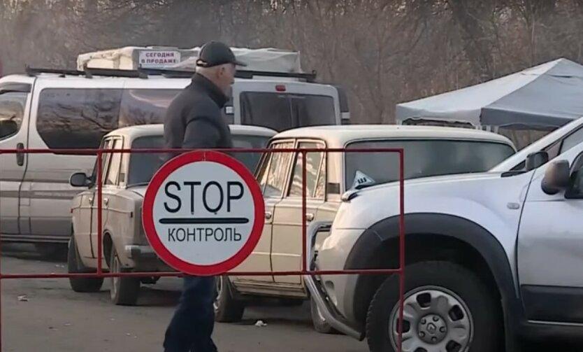 Оккупанты на Донбассе повысили тарифы на коммуналку