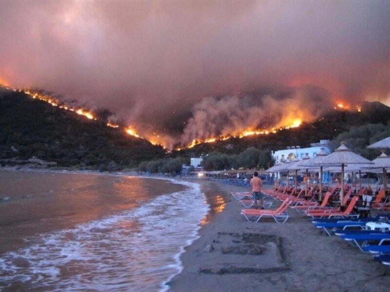пожар_Греция