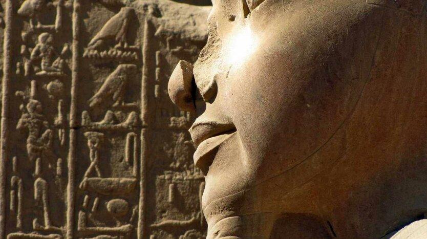 В Египте обнаружили уникальный некрополь возрастом 2500 лет