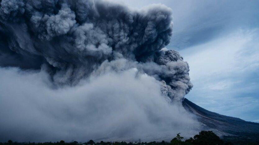 vulkan-simmoe