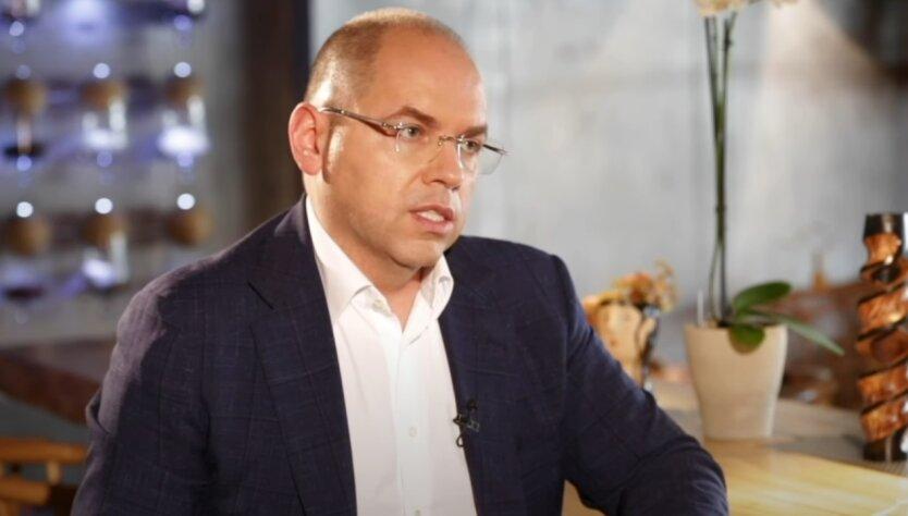 Максим Степанов, локдаун, карантин