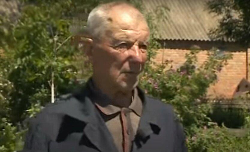Украинцам пообещали повысить пенсии: кого коснется