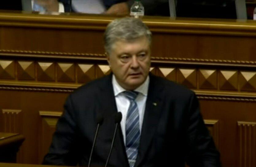 Петр Порошенко,мера пресечения для Порошенко,Печерский районный суд Киева