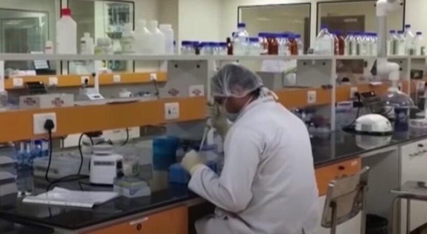 Иммунитет после простуды защищает от COVID-19
