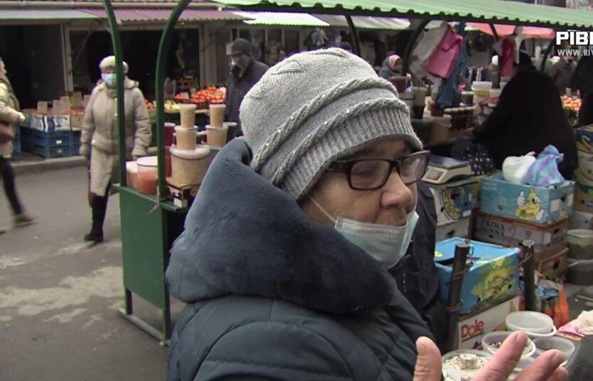 Пенсии в Украине, повышение пенсий, выплаты в Украине