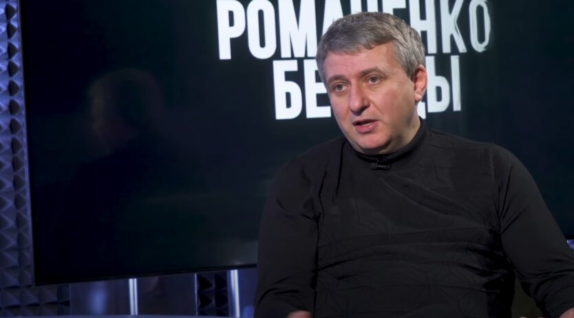 Юрий Романенко, НАТО, ядерное оружие