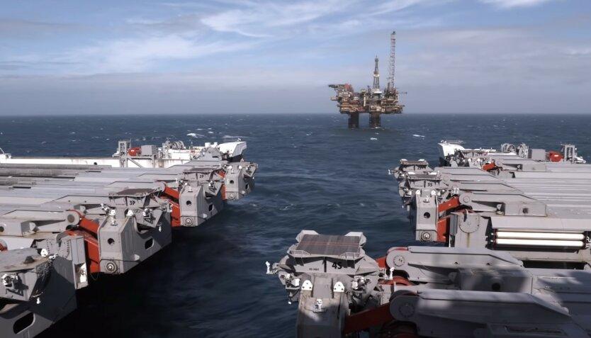 Падение цен на нефть,Нефтяные войны,баррель нефти марки Brent,Добыча нефти