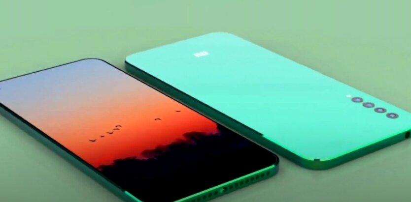 Xiaomi Mi 11, Xiaomi Mi 11 Pro, Xiaomi
