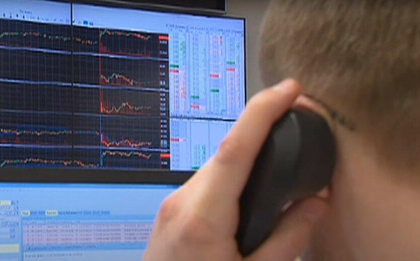 Fitch озвучило новый прогноз падения мировой экономики