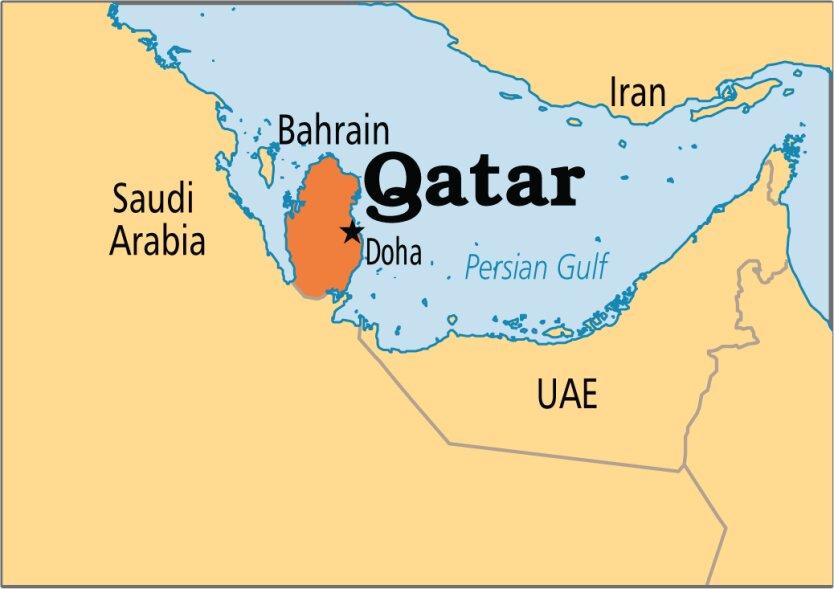 qatar-katar