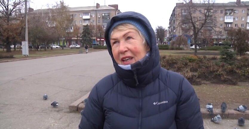 Выплаты в Украине, Участники боевых действий, Выплаты участникам Революции достоинства