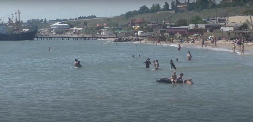 Прогноз погоды на август,Наталья Голеня,жара в Украине,жара в августе,Укргидромецентр