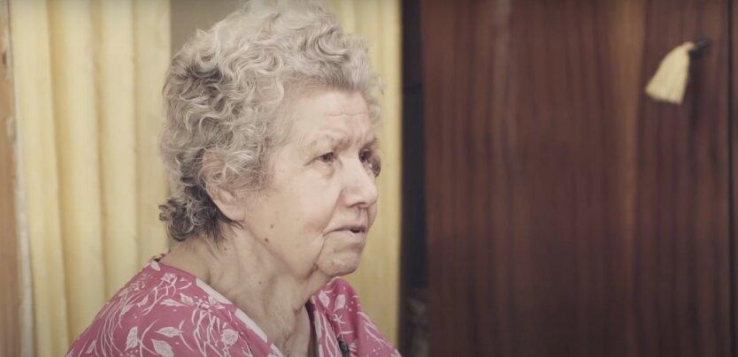 Выплата пенсий в декабре, Пенсионный фонд Украины, Получение пенсии в Украине