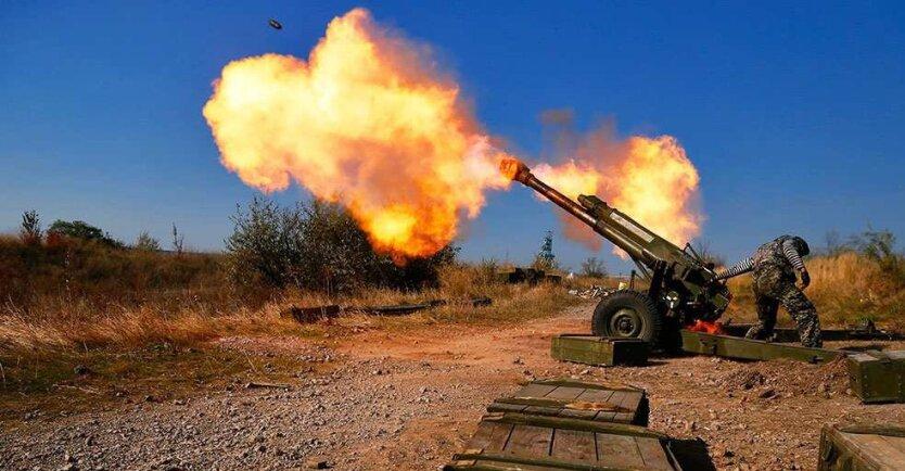 1500354965_artileriya_obstrel