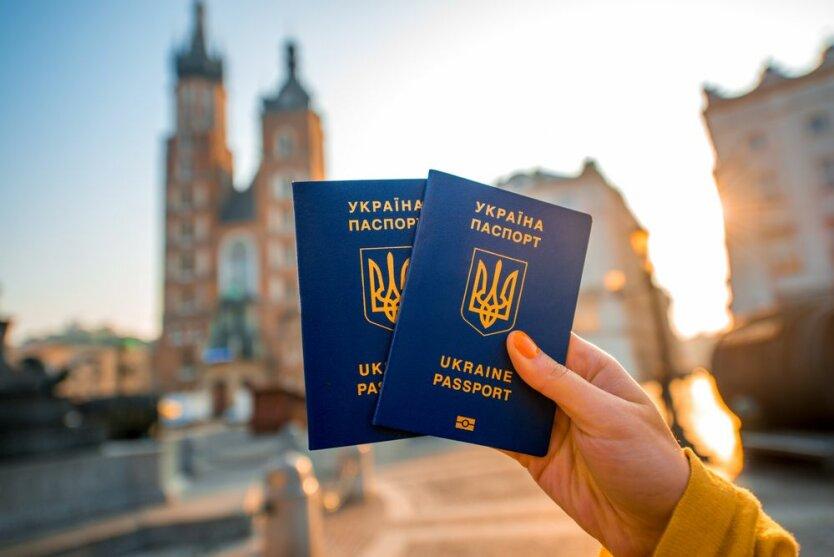 es_bezviz_pasport