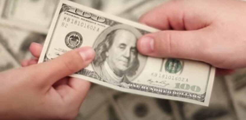 Помощь МВФ,Украинцы призывают отказаться от помощи МВФ,сотрудничество с МВФ