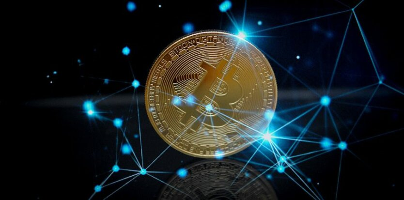 bitcoin_bitkoyn
