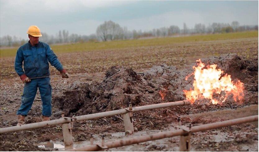 Газ в Украине, Годовые тарифы на газ, НКРЭКУ, Валерий Тарасюк