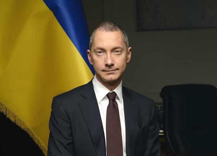 Борис Ложкин2