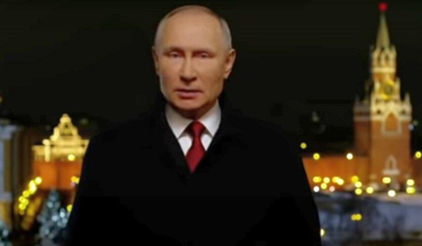 Украинцы обрушились с угрозами в адрес депутата за пост с Путиным