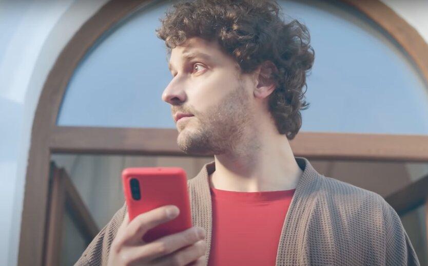 Vodafone, киевстар, lifecell, мобильный интернет