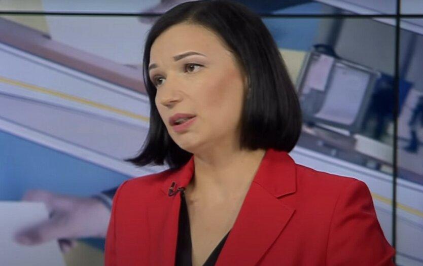 Опора назвала сумму затрат на опрос Зеленского