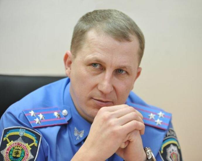 Фото надане В'ячеславом Аброськіним