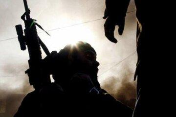 Відносини «Аль-Каїда» – Іран: історія злетів і падінь