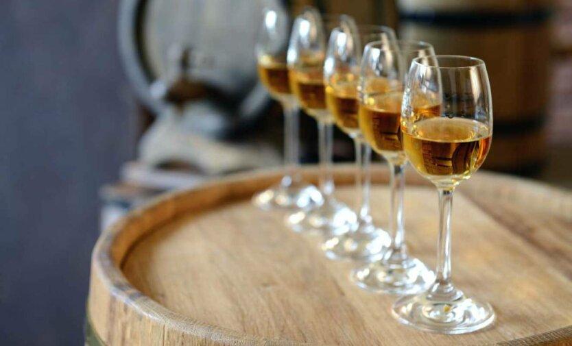 Jerez_glasses_sherry_wines_херес